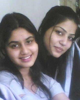 http://1.bp.blogspot.com/_5949C8qzg9k/SryurtVIRcI/AAAAAAAAAMQ/u8FGIKi7uMI/s400/Indian+&+Pakistani+Local+Girls+Pictures.jpg