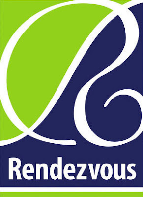 Rendezvous Sports World Logo
