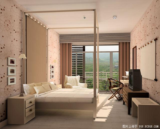 [cool-bedroom-designs-0003.jpg]