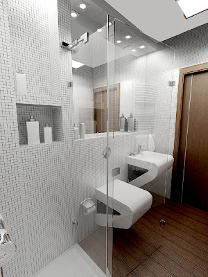 Modern Bathroom Design In Kerala beautiful bathroom design ideas in kerala on decor