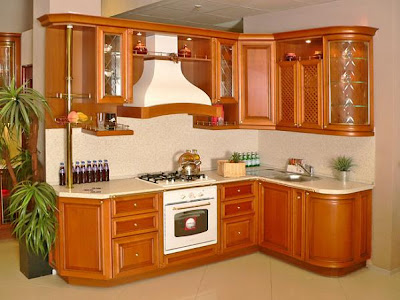 Kitchen Ideas Photos