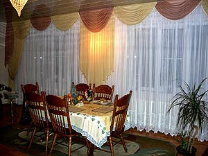 dining room curtains 09 photos amaze home design dining room
