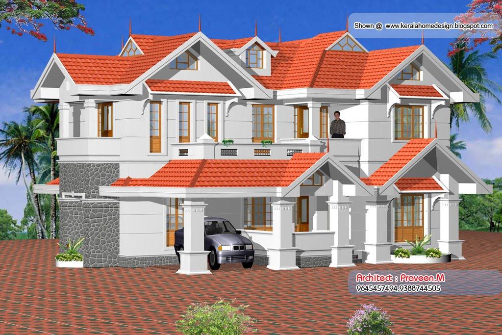 Elevation In Kerala Joy Studio Design Gallery Best Design