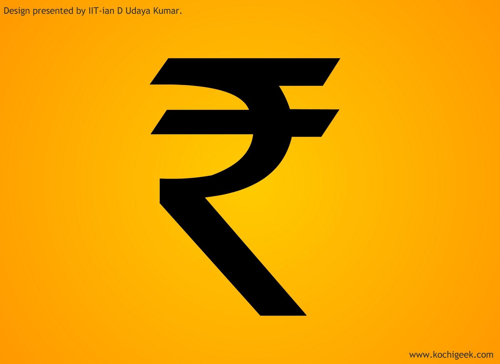 Symbol of rupees indian rupee symbol inr kochigeek geekin symbol of rupees biocorpaavc Choice Image