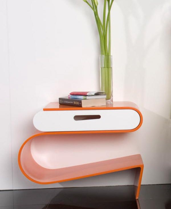 Creative Designs Furniture-1.bp.blogspot.com