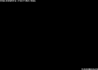 Rupee Symbol PNG Transparent