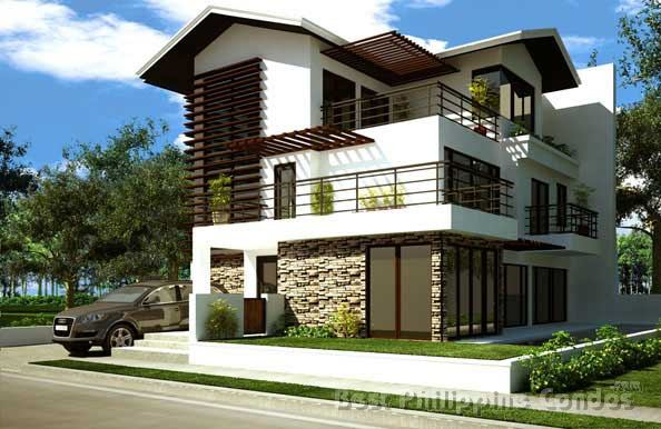 Kerala Home Front Elevation Design : Awesome elevations of house home appliance