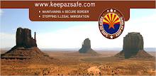 Defend AZ SB 1070