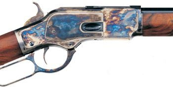 bronzage de canon couleur tabac Case-hardened-1