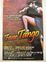 Fever Tango