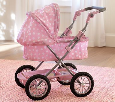 Ask Mymomshops Doll Strollers For Older Girls 187 My Mom Shops