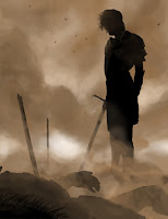 """Το """"φαινόμενο"""" Έλληνες. Οι φονείς των αυτοκρατοριών"""