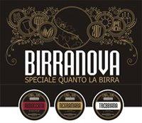 il birrificio Birranova