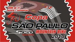 Copa São Paulo de MTB