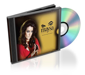 download Trilha Sonora Minisserie Maysa