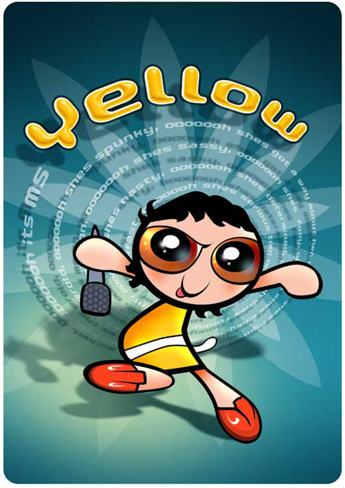 [yellow.jpg]