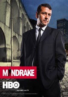 Assistir Mandrake Online (Nacional)