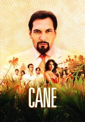 Series Online – Cane
