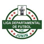 Página Web Oficial