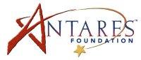 Antares Foundation