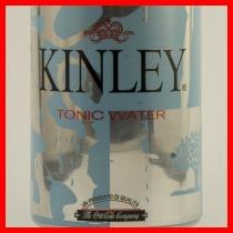 Coca-Cola Kinley