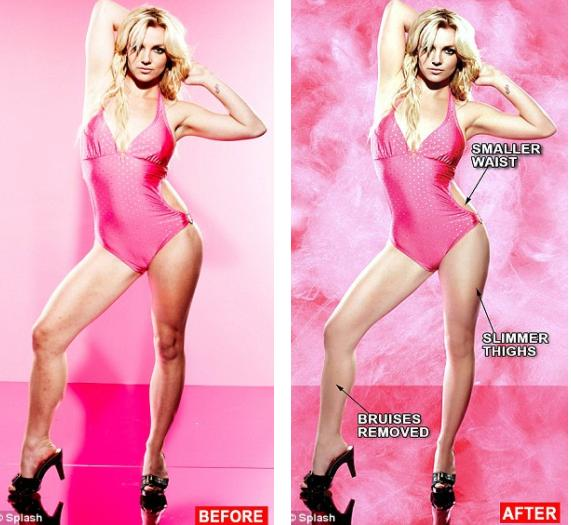 Britney Spears Hard Rock Cafe