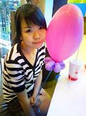 Ballon^^