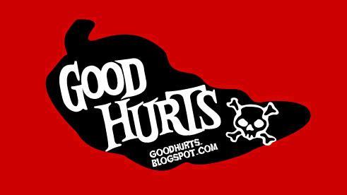 Good Hurts