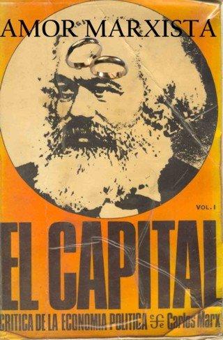 amor marxista