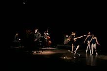 Concerto Feelings-2002