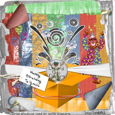 http://liz-lizarddaudesigns.blogspot.com