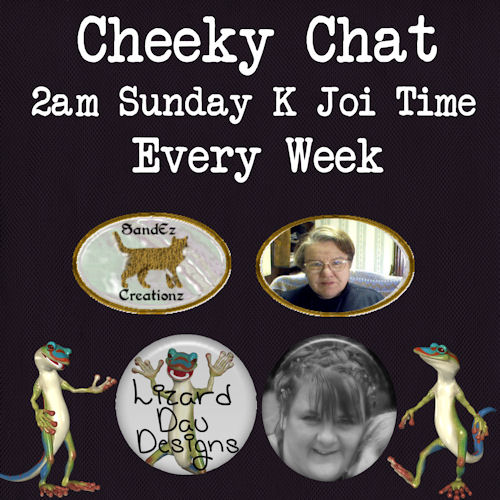 [cheeky+chat+advertfkdkdjf.jpg]