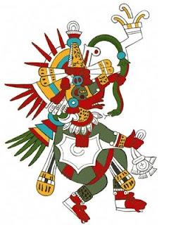 http://1.bp.blogspot.com/_5ATP4xYkuw8/SNE33TK4XRI/AAAAAAAAAA4/DIQYqjYeEfc/s320/quetzalcoatl1.jpg