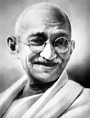 Father of Nation