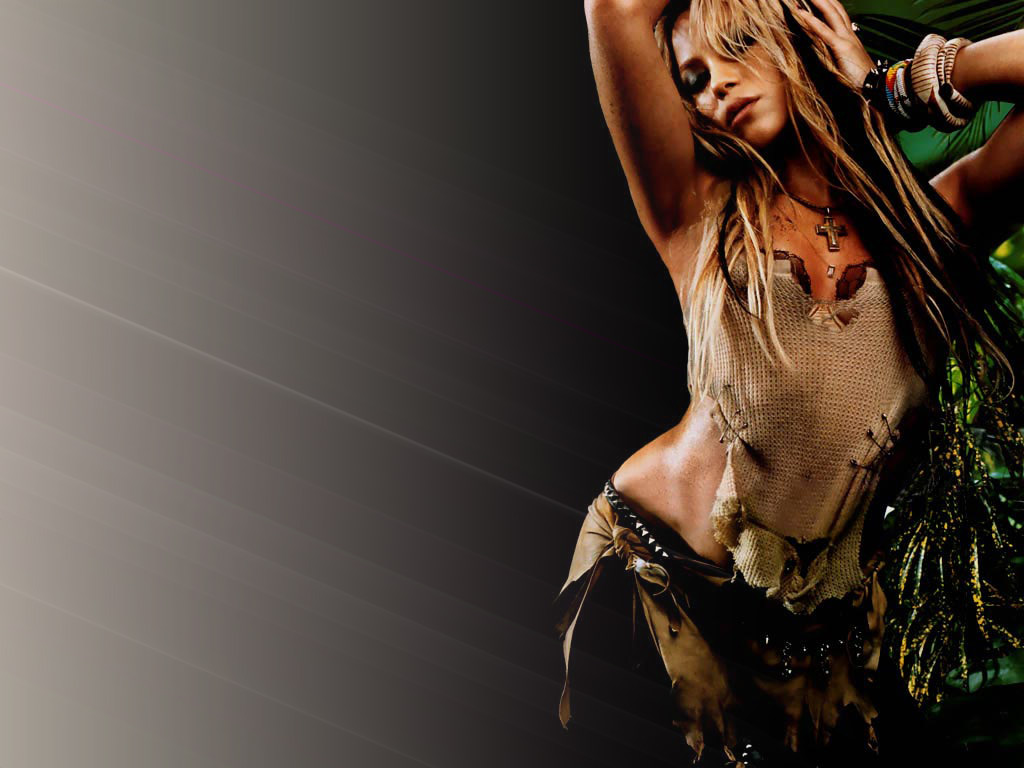 http://1.bp.blogspot.com/_5A_a-30pdGw/TBXtuUr28SI/AAAAAAAAASI/FZW3-3hl7VA/s1600/Shakira_-_No+1024+x768.jpg