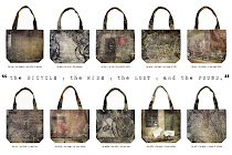 LOOKING FOR A TOTE BAG