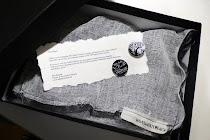 WHATABOUTBLACK GIFT PACKAGE