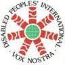 organizacion mundial de las personas con discapacidad