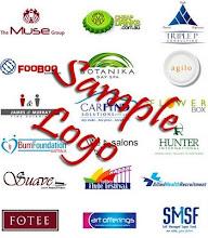 Sampel Logo