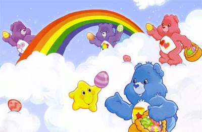carebears