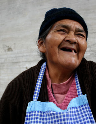 youtube video porno boliviana: