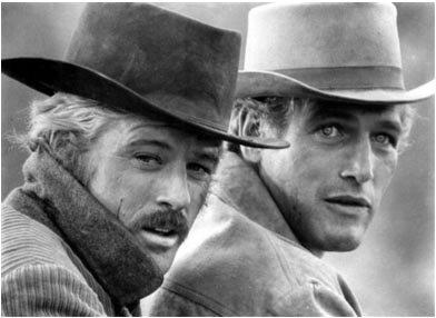 [Butch+and+Sundance]