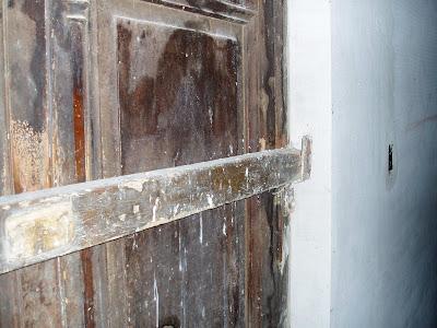 cerrar con llave ( sinónimos) | WordReference Forums - photo#30