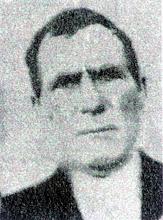 Andreas ORTMANN, 1895