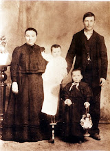 Adolph Rausch 1879, Semenowka