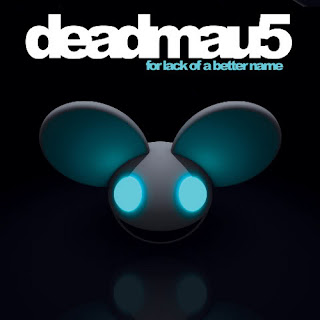 Deadmau5 - For Lack Of A Better Name | Releases | Discogs