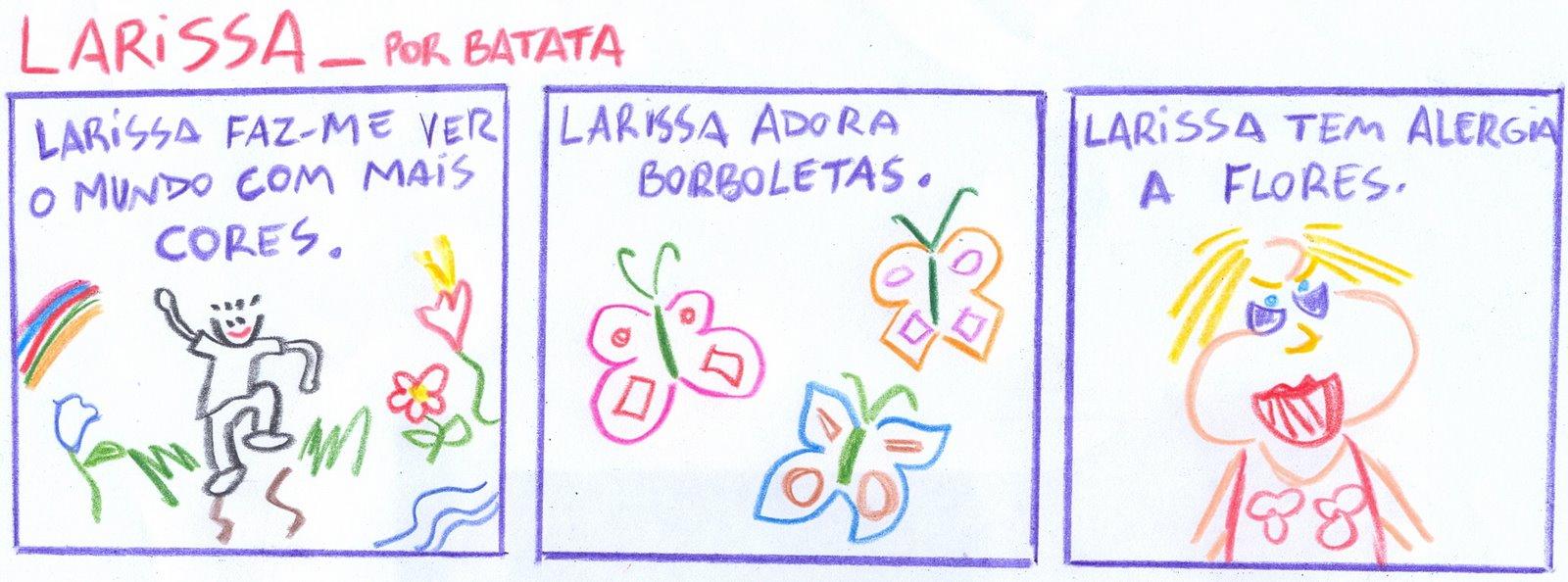 [Larissa+]