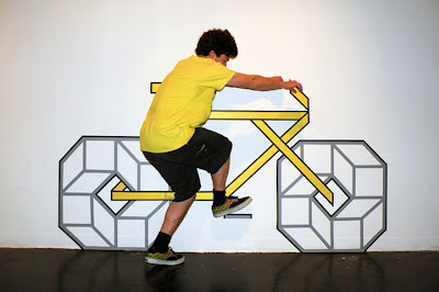 Consejos para integrar el ejercicio como parte de tu vida