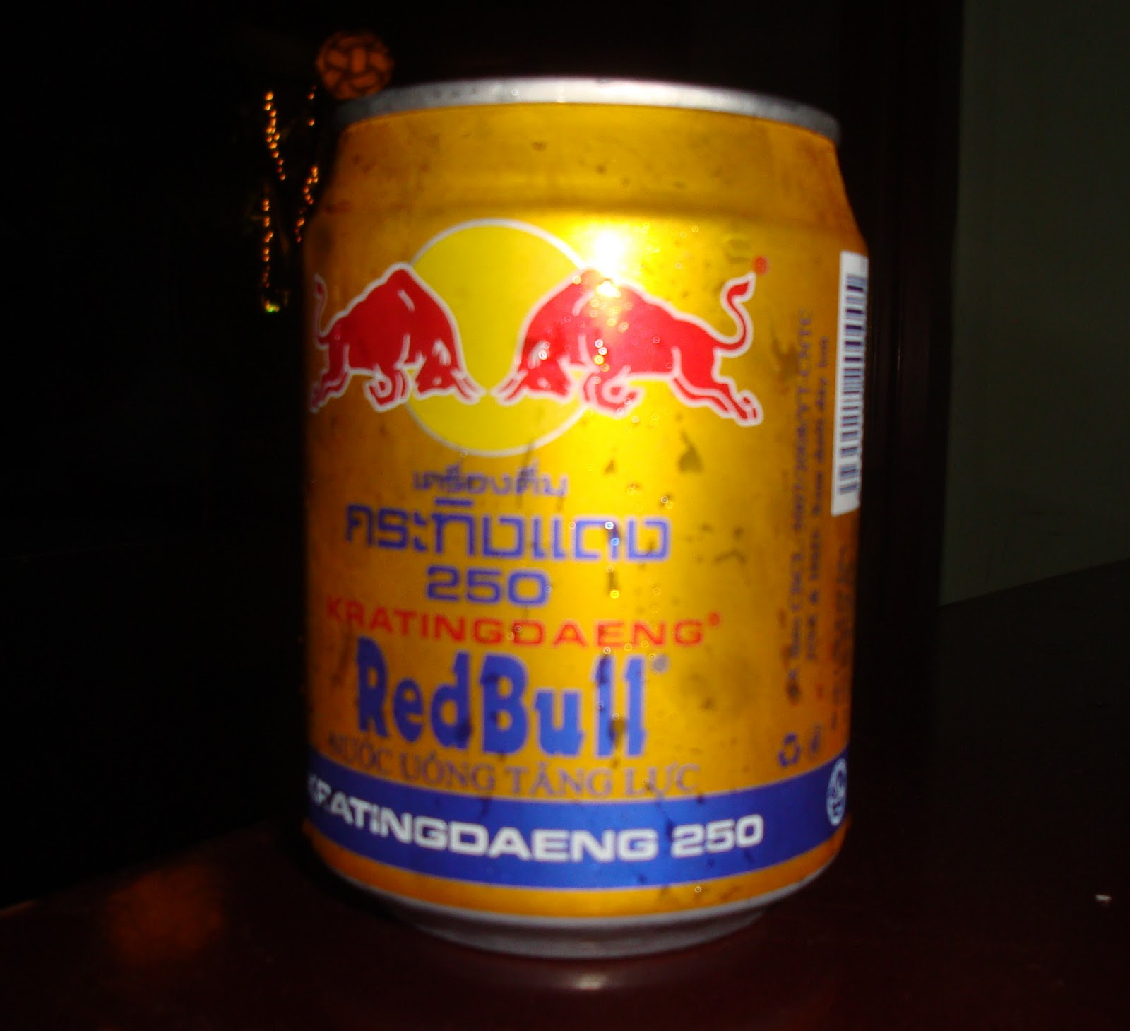 red bull asian bistro Get Expend