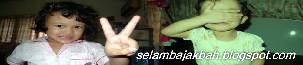 selambajakbah.blogspot.com
